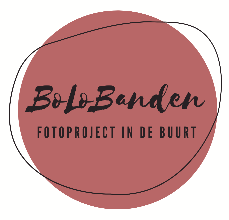 BoLoBanden